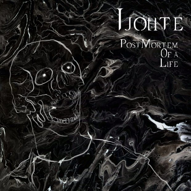 Post Mortem of a Life