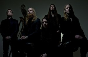 KATATONIA Albums Ranked from Less Great to Great