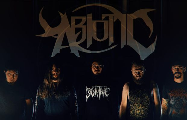 Tech Death Metallers ABIOTIC Sign for The Artisan Era; New Album in Summer