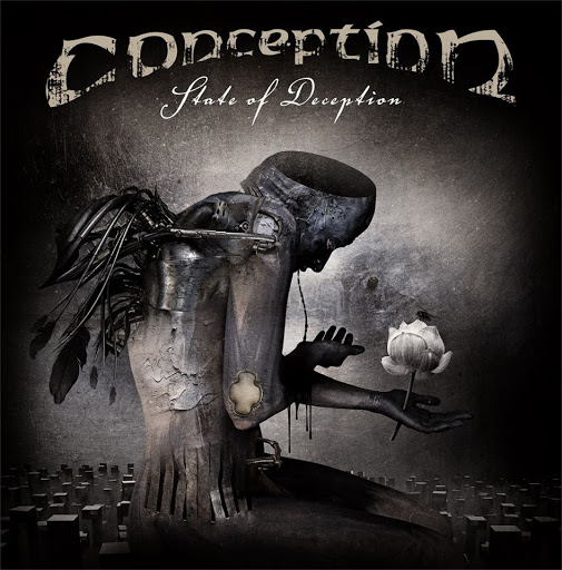 Conception - State of Deception