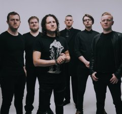 Interview with Novena