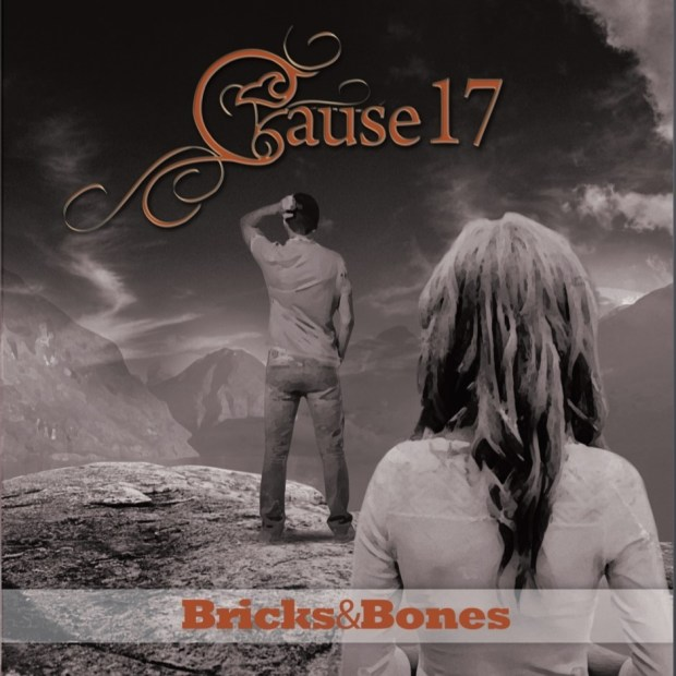 Cause 17 - Bricks & Bones