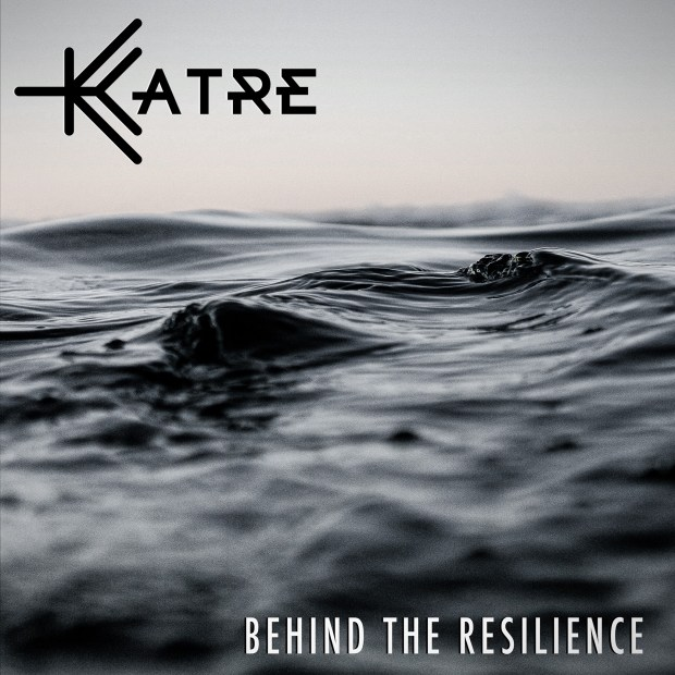 Behind the Resilience
