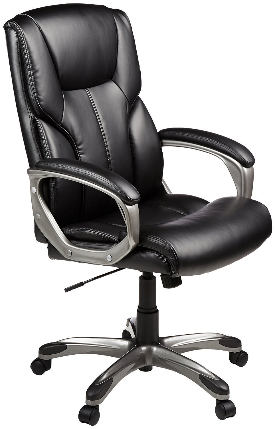 lcs gaming chair cheap kitchen chairs best top 20 pc to buy in 2019 image of executive office