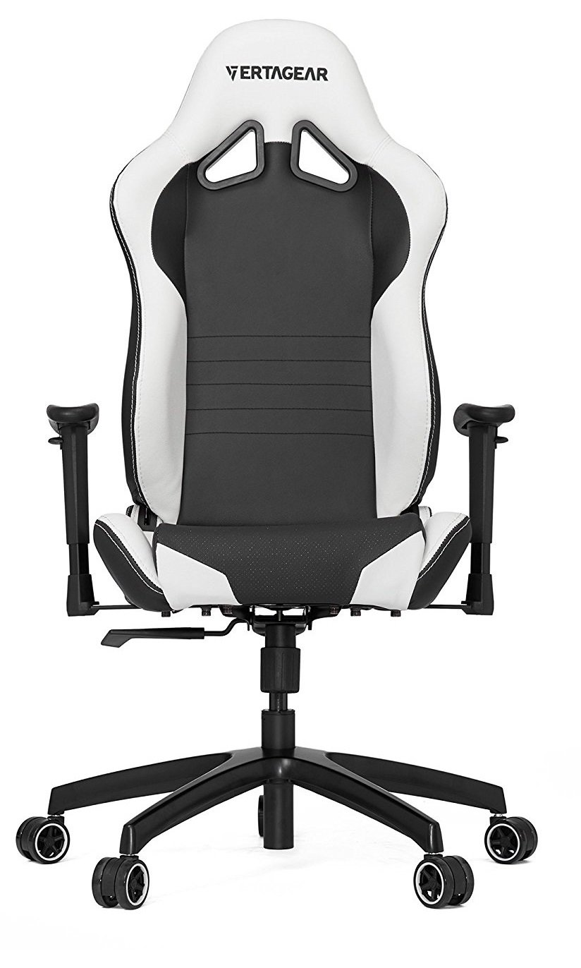 lcs gaming chair counter height round table and chairs best top 20 pc to buy in 2019 s line sl2000 from vertagear
