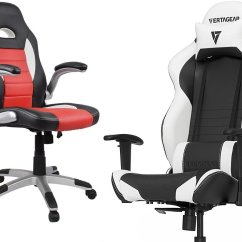 Best Buy Computer Chair Target Dorm Gaming Chairs Top 20 Pc To In 2018