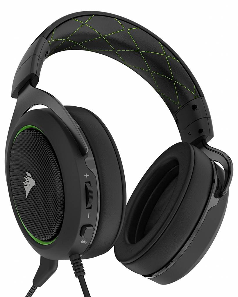 Best Cheap Gaming Headset Top 10 Budget Headsets Of 2018