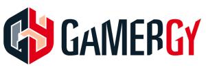 gamergy