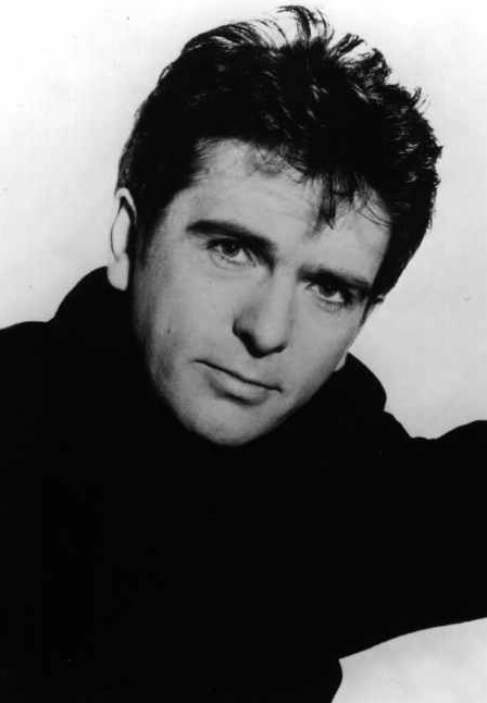 Image result for peter gabriel