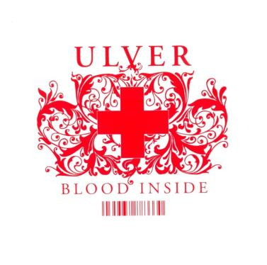 Image result for blood inside ulver