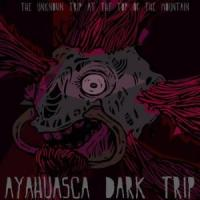 The Unknown Trip At The Top Of The Mountain (2011) - AYAHUASCA DARK TRIP