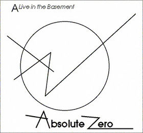 ABSOLUTE ZERO A Live In The Basement reviews