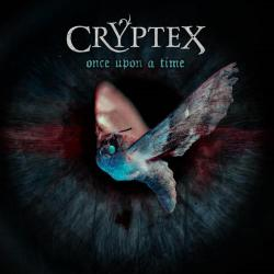 Cryptex Once Upon a Time album cover