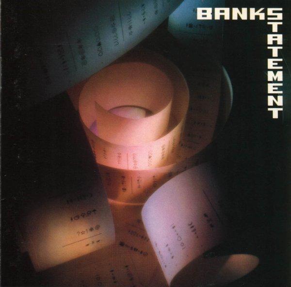 Tony Banks Bankstatement Reviews