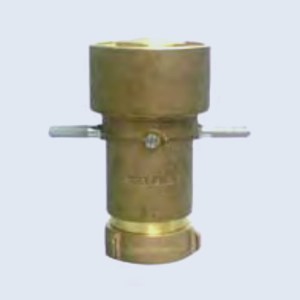CONSTANT-FLOW-MONITOR-NOZZLES-(1,000-to-2,000-gpm)