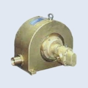 FOAM-CONCENTRATE-ROTARY-GEAR-PUMPS