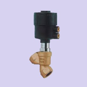PRESSURE-ACTUATED-ANGLE-VALVES