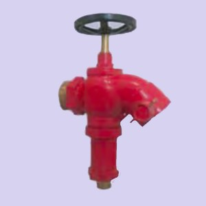 PRESSURE-REGULATING-VALVES