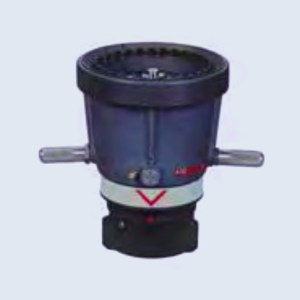 SELECTABLE-FLOW-MONITOR-NOZZLES-(300-500-800-1000-gpm)-1