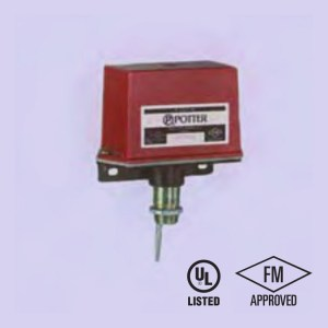 SUPERVISORY-SWITCHES-(FOR-CONTROL-VALVES)