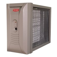 Bryant Evolution Perfect Air Purifier For Furnaces  Pro ...