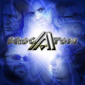 ProgAtom