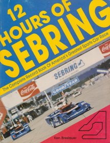 Books Motor Racing Programme Covers Project