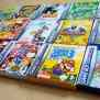 50 Best Gba Games Of All Time To Try Before You Die
