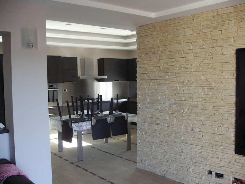 arredamenti a roma idee per la casa e l 39 interior design