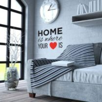 adesivo-murale-home