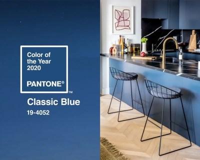 Classic_Blue_pantone2020
