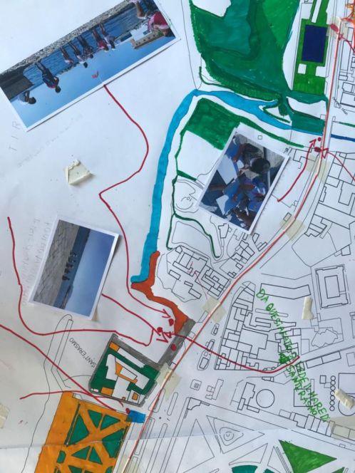 ProgettoOdisseo-Tempo-di-Mare-Mapping11