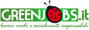 greenjobs_logo