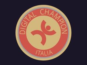 DigitalChampion_Evento