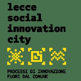 Lecce Social Innovation