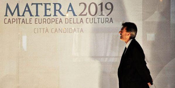 """Paolo Verri: """"Non basta la tattica per accompagnare la crescita. Servono nuovi grandi ideali per cui battersi. E la capacità di costruire percorsi di fiducia"""""""