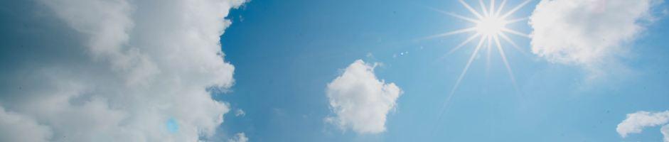 La Via – Le nuvole nelcammino