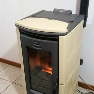 Thermrorossi 3001