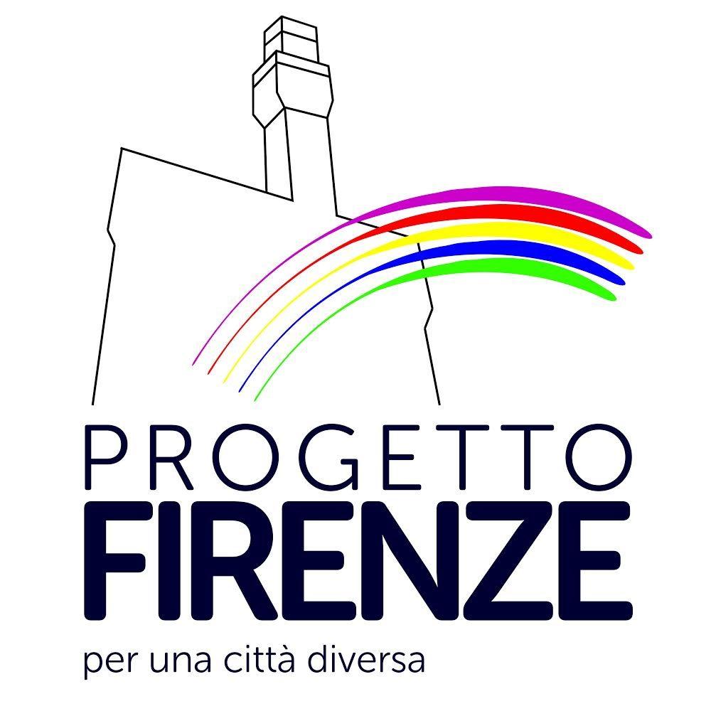Associazione Progetto Firenze