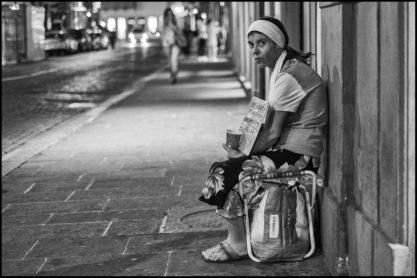 © Massimo Lensi
