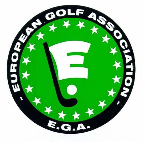 ega-logo