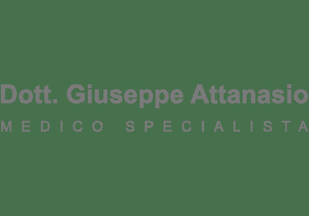 associazione progettoidea chiusi della verna - dott giuseppe attanasio