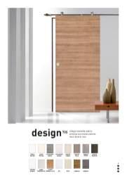 Porte-Design (1)