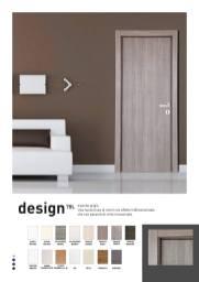 Porte-Design (10)