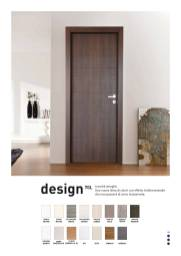 Porte-Design (11)