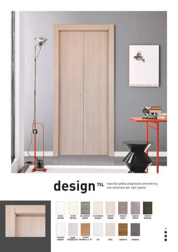 Porte-Design (13)