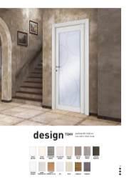Porte-Design (15)
