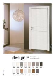 Porte-Design (16)