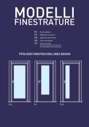 Porte-Design (30)