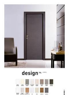 Porte-Design (7)